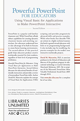 creating eportfolios using powerpoint a guide for