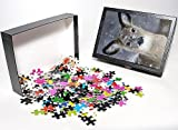 Photo Jigsaw Puzzle of CAN-3753-C White-...