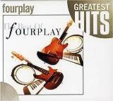 echange, troc Fourplay - Best of Fourplay (Ocrd)