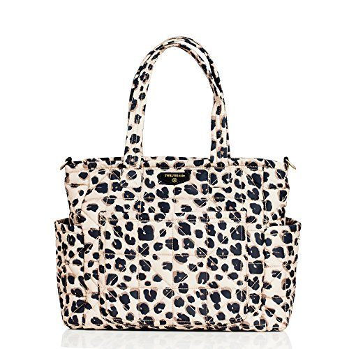carry-love-tote-leopard-by-twelvelittle
