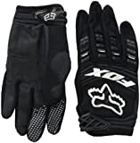 2014 Fox Head Men's Dirtpaw Race Glove