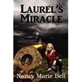 Laurel's Miracleby Nancy Marie Bell