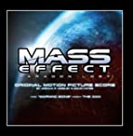 Mass Effect Paragon Lost Original Mot...