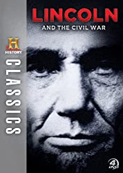 History Classics: Lincoln and