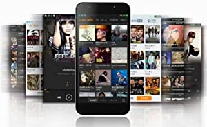Zopo Zp980 Android 4.2 MTK Mt6589 Quad Core 16g ROM 13.0mp Camera Black