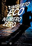 Numero zero (Narratori italiani)