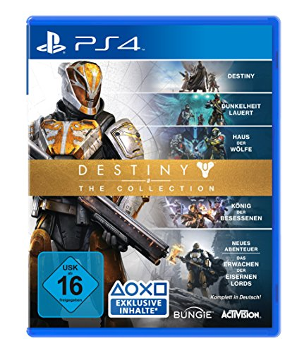 destiny-the-collection-edizione-germania
