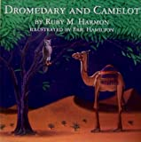 img - for Dromedary and Camelot book / textbook / text book
