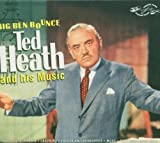 echange, troc Ted Heath - Big Ben Bounce