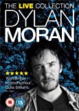 Dylan Moran: The Live Collection [DVD]