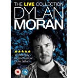 Dylan Moran: The Live Collection [DVD]by Dylan Moran