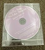 魔法少女まどか☆マギカ C81 会場限定 購入特典 Special TALK CD (悠木碧、斎藤千和、加藤英美里)