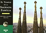 img - for El Temple De La Sagrada Familia book / textbook / text book
