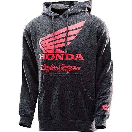 troy-lee-designs-honda-wing-pullover-hoodie-charcoal-l