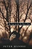 My Year in the No-Man'S-Bay (0374217556) by Handke, Peter