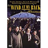 Wind at My Back:Christmas [Import]by Meredith Henderson;...