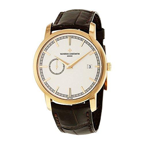 vacheron-constantin-traditionnelle-mens-watch-87172-000r-9302