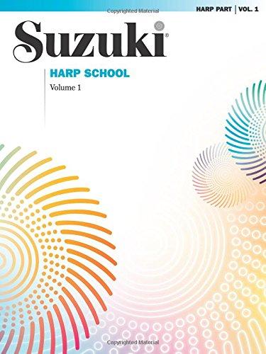 suzuki-harp-school-harp-001