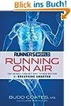 Runner's World Running on Air: The Re...