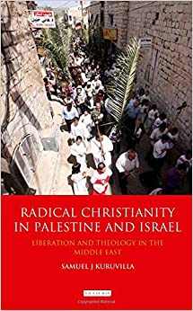 a review of i am a palestinian christian a novel by mitri raheb The program will begin with a social from 4-4:30, followed by a welcome and introduction by amir rezvani the speaker is dr pourzandi who will present part two in.
