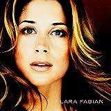 Lara Fabian Lara Fabian
