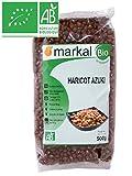 Markal - Haricots AZUKIS BIO - Sachets de 500g ...