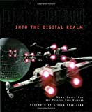 img - for By Mark Cotta Vaz Industrial Light & Magic: Into the Digital Realm (1st) book / textbook / text book