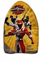 Disney Power Rangers Kickboard -Operation Overdrive from BVS Entertainment