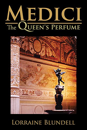 medici-the-queens-perfume