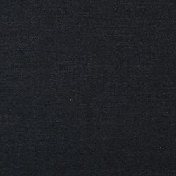J Hampstead Men's Woolen Unstitched Trousers Material (Look & Like_55_Grey_1.25 Meters)