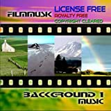 "Background 1 license royalty copyright free indie score Gemafreie Filmmusikvon ""filmmusik"""