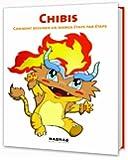 Chibis : Comment dessiner un manga étape par étape
