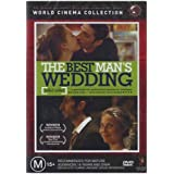 The Best Man's Wedding ( Jalla! Jalla! )by Fares Fares