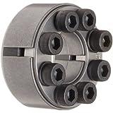 Lovejoy Shaft Locking Device, Internal Type, SLD 1500 Series, Inch
