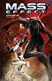 img - for Mass Effect Omnibus Volume 2 book / textbook / text book