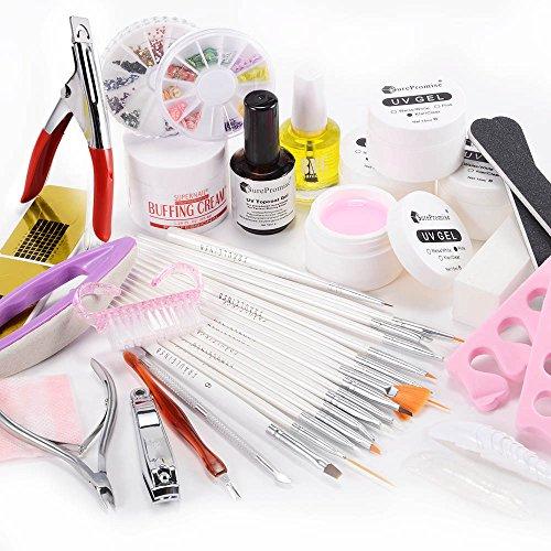 21-en-1-set-profesional-de-uv-gel-herramientas-para-arte-de-unas-manicura