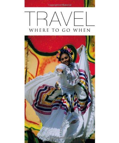 travel-where-to-go-when-consultant-editor-craig-doyle