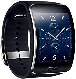 Samsung Gear S: la recensione di Best-Tech.it - immagine 3