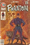 img - for The Phantom #67 Vol. 8 October 1975 book / textbook / text book