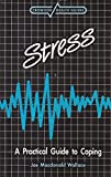 img - for Stress (Crowood Health Guides) book / textbook / text book