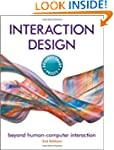 Interaction Design: Beyond Human - Co...