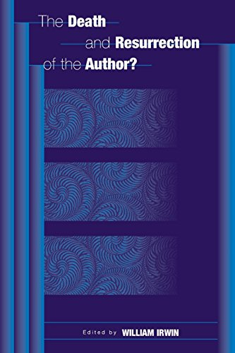 death of the author Brief answers to questions about duration of copyright, and renewal of copyright.