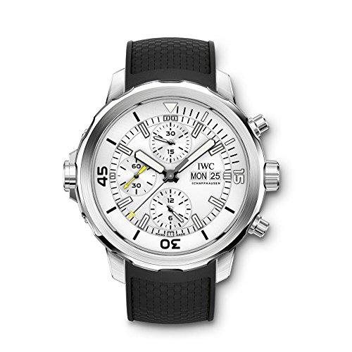 iwc-aquatimer-chronograph-silver-dial-mens-watch-iw376801