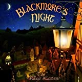 The Village Lanterne Blackmore's Night