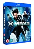 Image de X-men 2 [Blu-ray] [Import anglais]