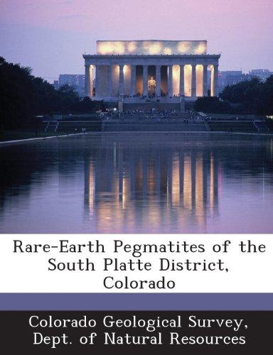 rare-earth-pegmatites-of-the-south-platte-district-colorado