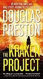 The Kraken Project (Wyman Ford Series)