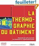 La thermographie du b�timent : Princi...
