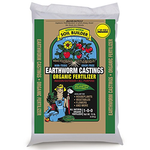 unco-industries-wiggle-worm-soil-builder-earthworm-castings-organic-fertilizer-15-pound