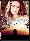Heart of the Country (Sous-titres français) [Import]